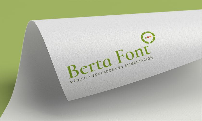 graphedisseny-bertafont-diseno-logotipo