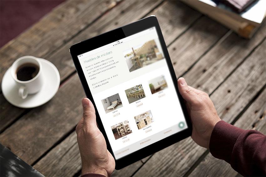 graphedisseny-home1978-casas-muebles-madera-tienda-online-catalogo