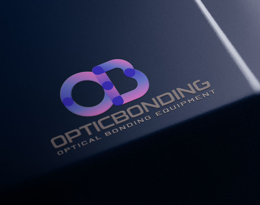 graphe-disseny-optic-bonding-logotipo