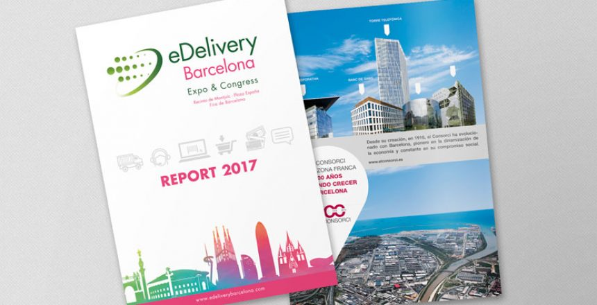 graphedisseny-revista-edelivery-2017-version-papel-cubierta